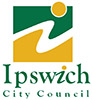 ipswich city council logo big